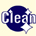 clean,neatly整潔